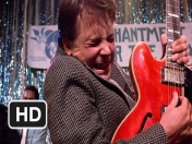 Marty Mcfly - Johnny B. Goode