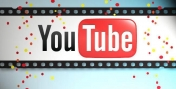 Personal cobra por ver videos en youtube (Red 3g)