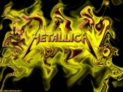 [Megapost] Gifs,Videos,Wallpaper y Imagnes De Metallica