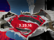 Batman v Superman: trailer de 10 minutos
