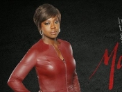 Nueva Serie   How to Get Away with Murder