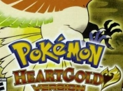 Action Replay Pokemon Heart Gold (EUR) (USA) By:Terry_Music