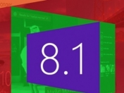 De red publica a privada Windows 8.1 -2015
