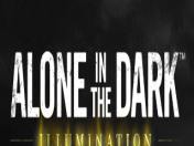 Anuncian reboot de Alone in the Dark para PC