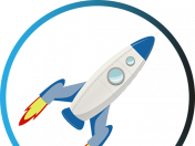 Tricky Shuttle mi primer Juego Android