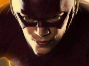 The Flash | Temporada 3 ha sido confirmada