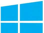 %99 uso del disco en Windows 8 y 8.1 Solucion