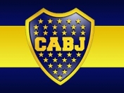 Boca Juniors - Poema