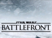 Los 30 segundos de Star Wars Battlefront Gameplay PC