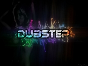 Increible Beatboxing estilo dubstep