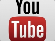Mi canal de Youtube (gameplays locos)