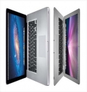 ¿MacbookPro o MacbookAir?