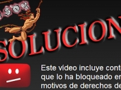 Como ver videos de YouTube prohibidos en tu país