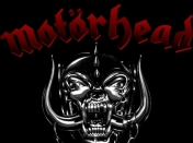 Baterista de motorhead: Philthy Animal muere.