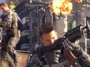 La codicia ha arruinado a Call of Duty permanentemente