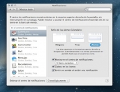 OS X 10.8 Mountain Lion [Reseña]