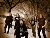 Sonata Arctica (3 albums full, Power Metal/Symphonic)