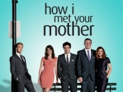 Nuevo: How I Met Your Mother 7x14