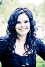 Bye bye beautiful (Anette Olzon)