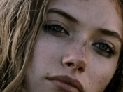 Conoce a Imogen Poots