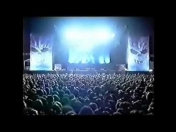 Iron Maiden - En Vivo Chile (2001) - Completo