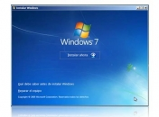 error 0x80070002 instalacion windows 7