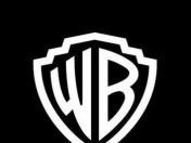 Warner Bros./DC Comics/HBO/Cartoon Network a la venta