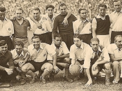 River Plate [1930-1939]