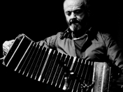 Llora Lince - Astor Piazzolla