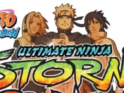 Demo de Naruto Shippuden Ultimate Ninja Storm Revolution PS3