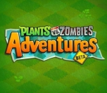 Plants vs Zombies  Adventures (Juego de Facebook)