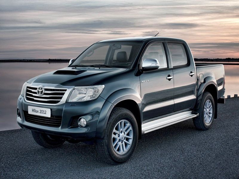 Toyota Fortuner Philippines Price List Besides 2014 Toyota Hilux On 2017 2018 Best Cars Reviews