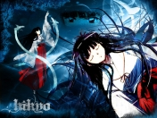 Wallpapers anime -Hechos por mi-