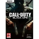 Trucos Call of duty: black ops pc (verdadero)