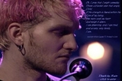 Nutshell - Alice In Chains - Mtv unplugged