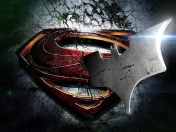 Batman vs Superman, Curiosidades y lo que no Viste
