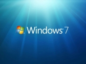 Crear y Modificar Temas en Windows 7