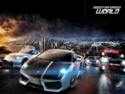 Compra Speed Boost - Paypal Argentina [Need For Speed World]