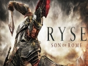 Ryse Son of Rome HD 6850