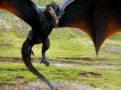 Game of Thrones avances cuarta temporada