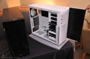 Chasis NZXT H230