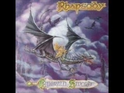 Rhapsody [of Fire] - Emerald Sword