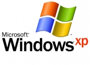 Validar Windows XP