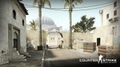 Counter-Strike: Global Offensive: Noticias