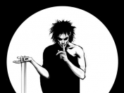 The Sandman #27 - Estación de Nieblas