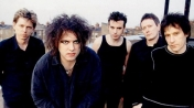 The Cure confirma show en Argentina