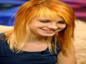 Hayley Williams en HD!