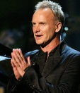 Sting - Live In Berlin  2010