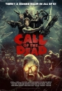 Guia Call of the dead