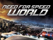 NFS WORLD vuele a estar online